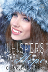Whispers of Hope (A New Start, #5)