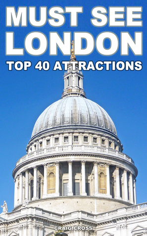 28246460 - Must See London
