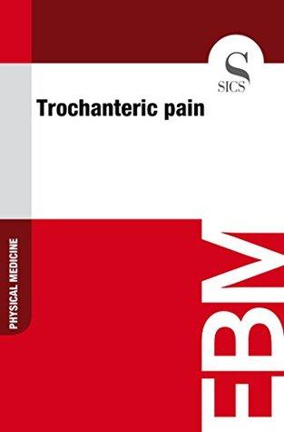 Trochanteric Pain