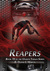 Reapers (Unseen Things, #19)