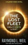 Oblivion's Light (The Lost Fleet, #3)