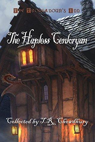 the-hapless-cenloryan-the-troubadour-s-inn-book-1