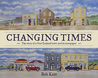 Changing times: the story of a New Zealand town and its newspaper