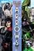 Sparx and Arrows