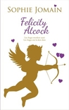 Felicity Atcock 1 by Sophie Jomain