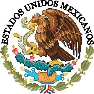 Ley Reglamentaria del Artículo 6o. párrafo primero, de la Constitución Política de los Estados Unidos Mexicanos en materia del Derecho de Réplica