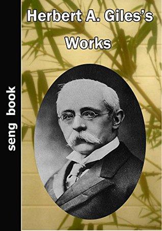 Herbert A. Giles's Works