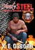 Heart of Steel (Satan Savages MC #1)