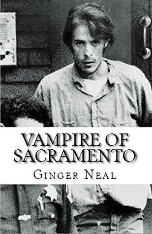 vampire of sacramento