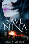 Save Nina