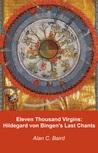 Eleven Thousand Virgins by Alan C. Baird