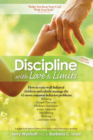 Image result for image of discipline of love