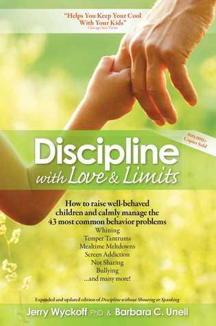 Image result for image of discipline of love