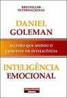 Inteligência Emoc...