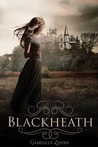 Blackheath by Gabriella  Lepore