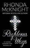 Righteous Ways