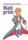 Mal princ
