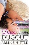 Diva in the Dugout (All's Fair in Love & Baseball, #1)