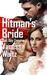 Hitman's Bride by Vanessa Waltz