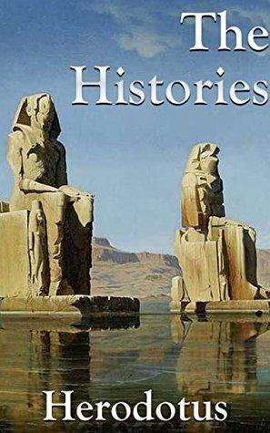 The Histories: Titan Classics