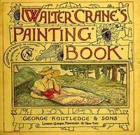 walter-crane-s-painting-book