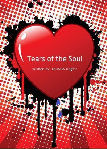 Tears of the Soul