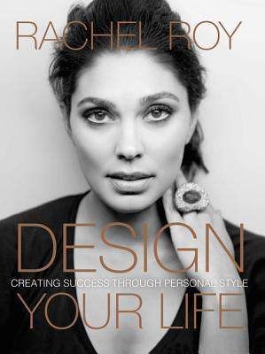 Design Your Life: Creating Success Through Persona...