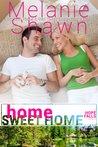 Home Sweet Home (Hope Falls, #4)