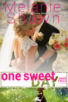 One Sweet Day: A Hope Falls Happily Ever After Novella (Hope Falls, #4.5)