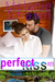 Perfect Kiss (Hope Falls, #9)