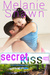 Secret Kiss (Hope Falls, #10)