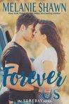 Forever Us (Someday, #3)