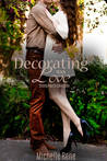 Decorating with Love (Strong Hearts #1)