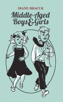 Middle-Aged Boys & Girls