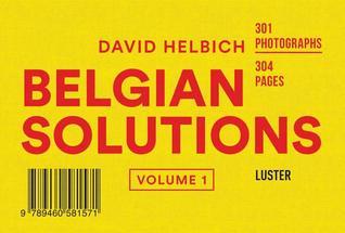 Belgian Solutions por David Helbich