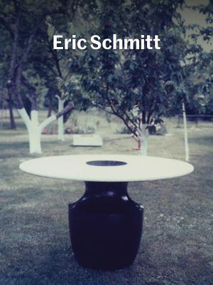 Eric Schmitt par Pierre Doze