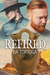 Refired (Recovery, #1)