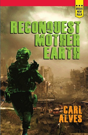 https://www.goodreads.com/book/show/28252466-reconquest