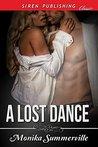 A Lost Dance [Sequel to A Risky Dance]
