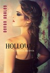 Hollow (The Immortal Archives, #4)