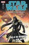 Star Wars by Jan Duursema