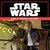 Star Wars: The Force Awakens: Han & Chewie Return!