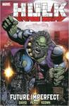 Download Hulk: Future Imperfect