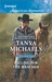 Falling for the Rancher (Cu...