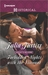 Forbidden Nights with the Viscount (Hadley's Hellions, #1)