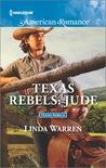 Jude by Linda Warren