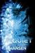 Unquiet by Melanie  Hansen