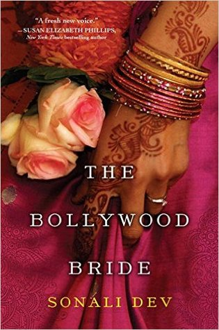 The Bollywood Bride (Bollywood)