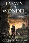 Dawn of Wonder (The Wakening, #1)