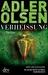 Verheissung by Jussi Adler-Olsen